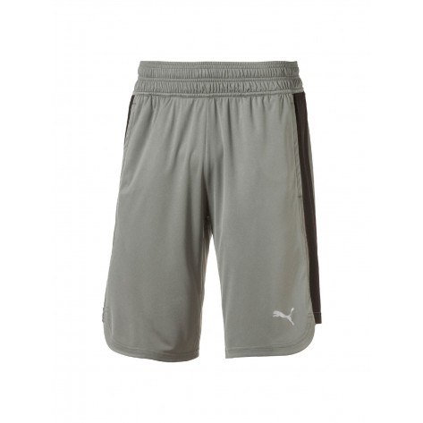 Puma Energy Ess Short