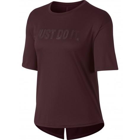 Nike Dry Trainingsshirt Mesh JDI GRX