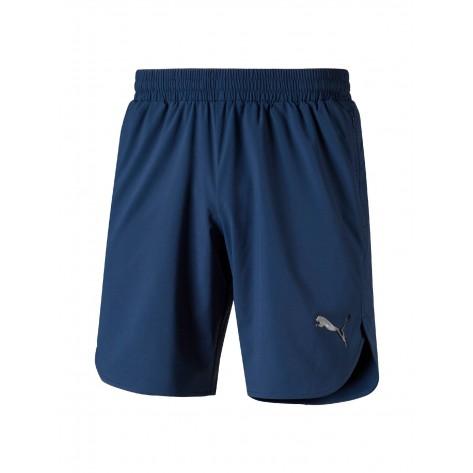 Puma Evostripe Move Shorts woven