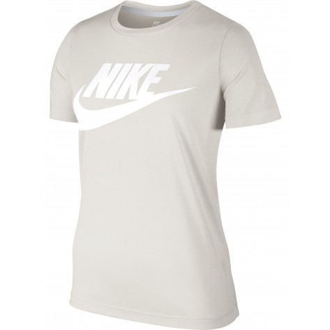 Nike NSW Essential T-Shirt