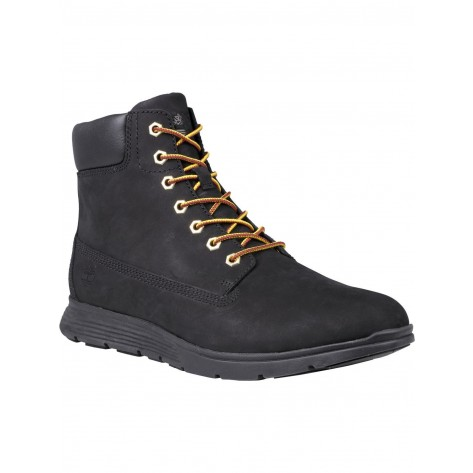 Timberland Killington 6 In Boot BLACK - Men