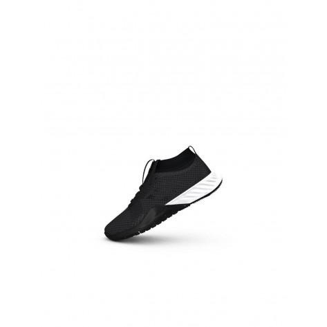 Adidas CrazyTrain Pro 3.0 Schuhe