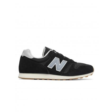 New Balance ML373 D Sneakers