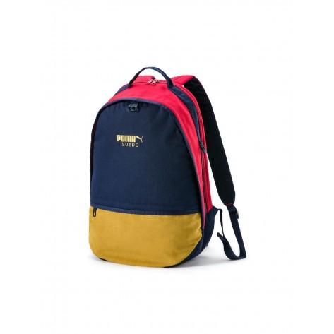 Puma Suede Backpack