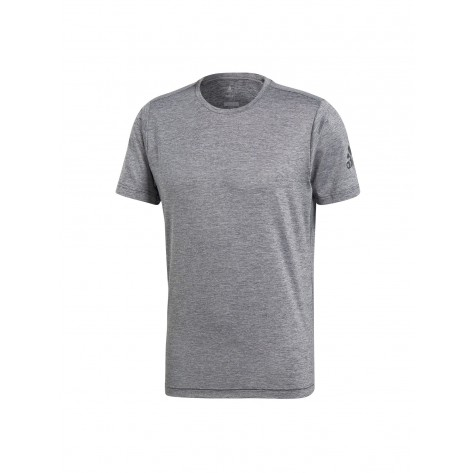 Adidas FreeLift Textured T-Shirt