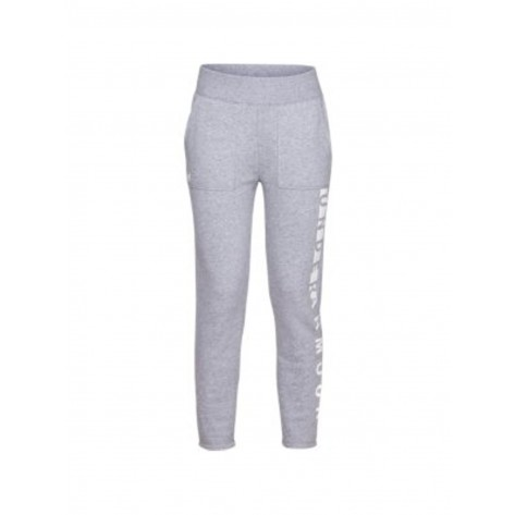 Under Armour Rival Fleece Training Pant