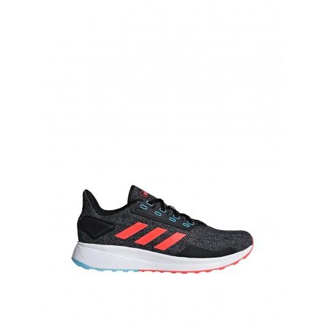 Adidas Duramo 9 Laufschuhe