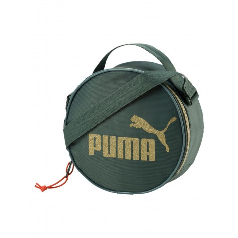Puma Core Round Case Seasonal