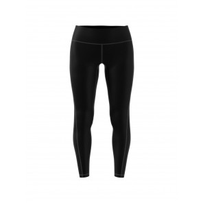 Adidas Believe This High-Rise Soft Tight