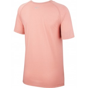Nike Tailwind Training T-Shirt Cool 2