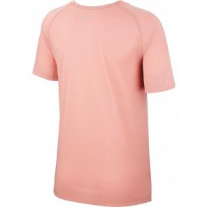 Nike Tailwind Training T-Shirt Cool 2
