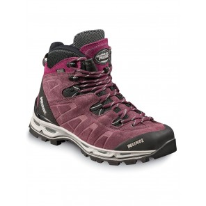 Meindl Air Revolution Lady Ultra Trekkingschuhe