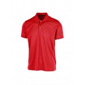 CMP Poloshirt Piquet