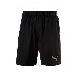 Puma Essential Woven Short