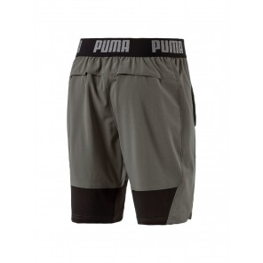 Puma VENT Stretch Wvn Short
