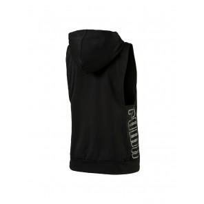 Puma CLASH Vest