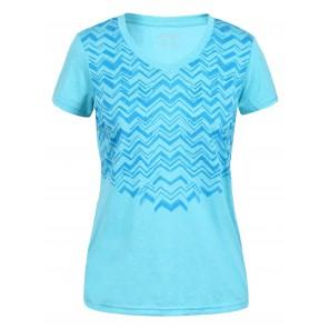 ICEPEAK T-Shirt SUMITRA
