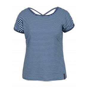 ICEPEAK T-Shirt LEANN