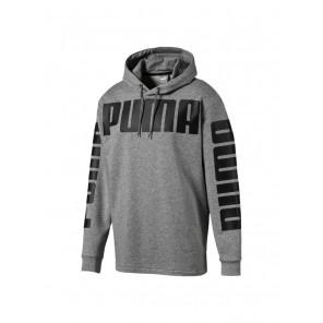 Puma Rebel Hoody TR