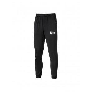 Puma Rebel Sweat Pants TR