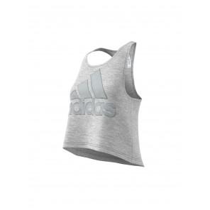 Adidas SID Crop Tank