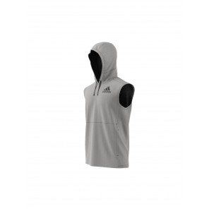 Adidas Workout Hoodie