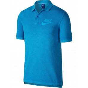 Nike Nsw Poloshirt