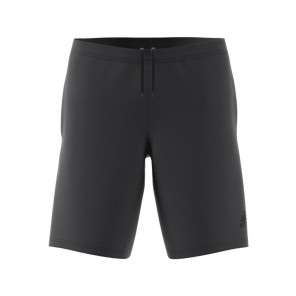 Adidas 4KRFT Climachill Shorts