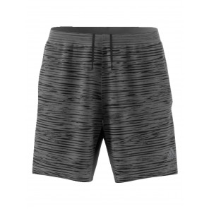 Adidas 4KRFT TechG Shorts