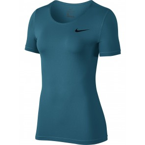 Nike All Over Mesh T-Shirt