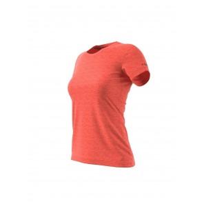Adidas Tivid T-Shirt