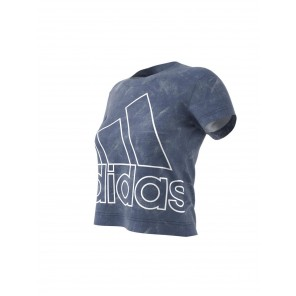 Adidas ID Logo T-Shirt