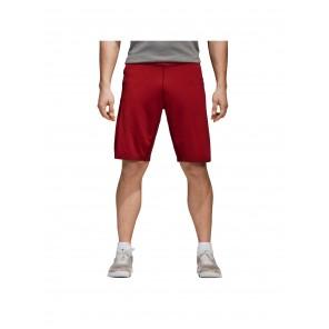 Adidas 4KRFT Shorts PK