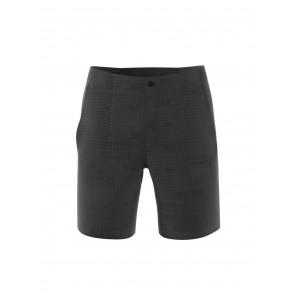 Adidas MountFly Outdoor Shorts