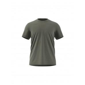 Adidas TERREX Tivid T-Shirt
