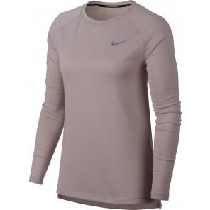 Nike Tailwind Longshirt