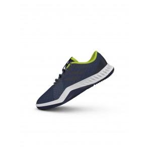 Adidas CrazyTrain Elite Schuhe