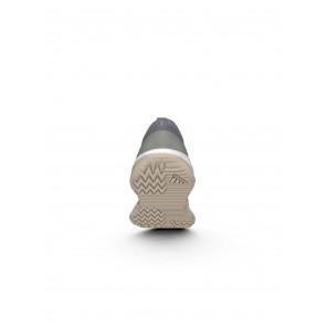 Adidas Pure BOOST X TRAINER Schuhe