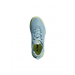 Adidas TERREX CMTK GTX Schuhe