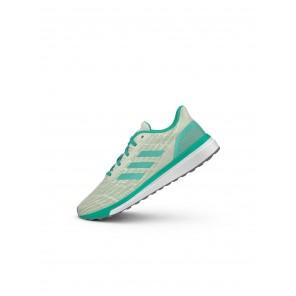 Adidas RESPONSE Laufschuhe