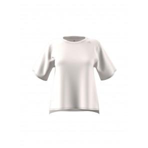Adidas 3-Streifen T-Shirt