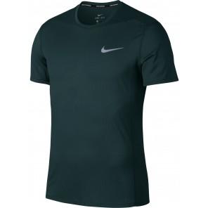 Nike Dry Miler Top Laufshirt
