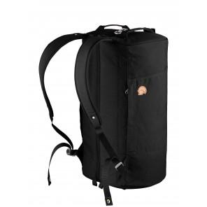 Fjällräven Splitpack Extra Large Rucksack