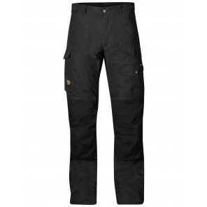 Fjällräven Barents Pro Trousers