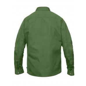 Fjällräven Greenland Zip Shirt Jacke