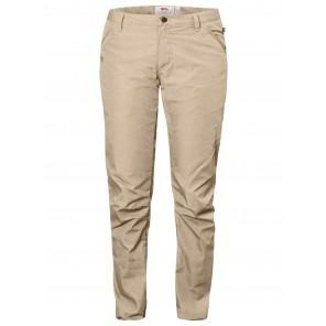 Fjällräven High Coast Trousers W