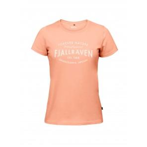 Fjällräven Est. 1960 T-Shirt W