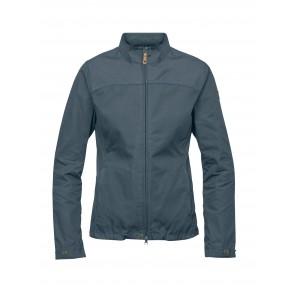 Fjällräven Kiruna Lite Jacket W