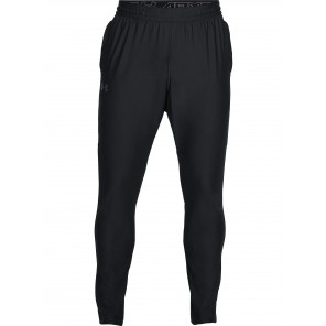 Under Armour Threadborne Vanish Pant