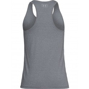 Under Armour Threadborne Train Grph Twist Tank